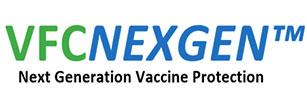 vfcnextgen-logo